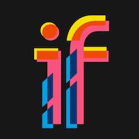 iFan logo