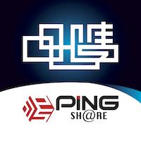 品學網 logo