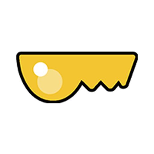 实践家 logo