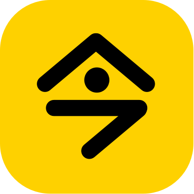 今日欧洲 logo