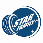 众星众擎 logo